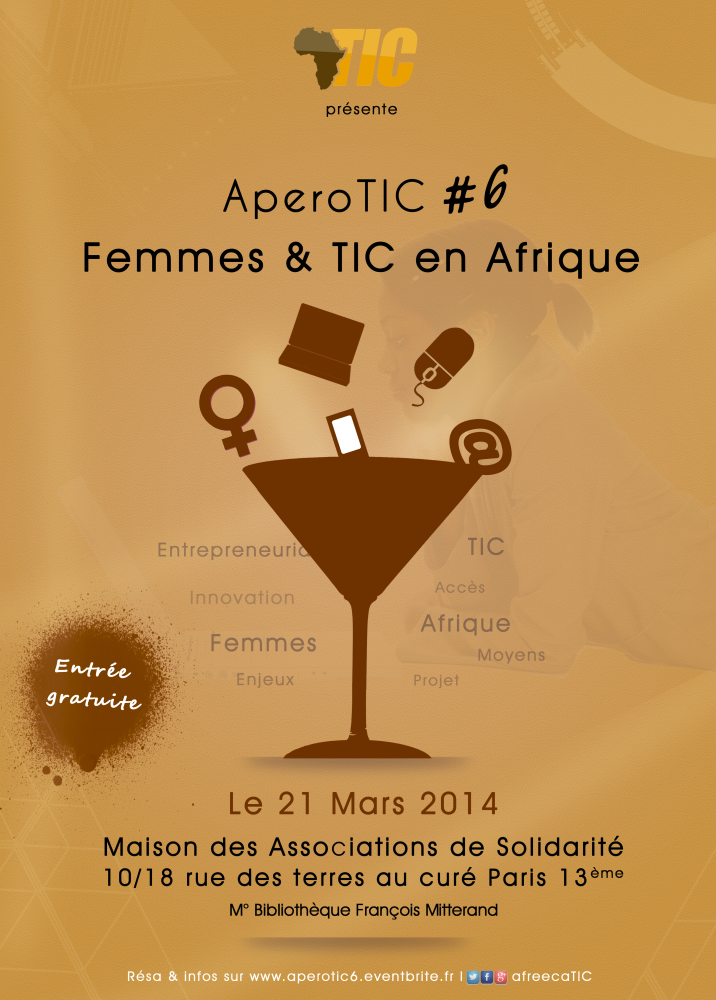 Affiche_AperoTIC 6